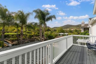 Photo 26: SAN DIEGO House for sale : 7 bedrooms : 15241 Winesprings Ct.