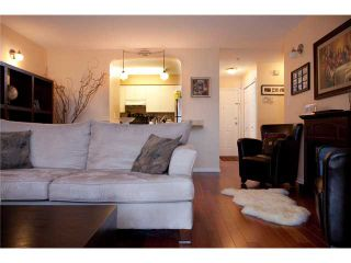 Photo 3: # 201 4990 MCGEER ST in Vancouver: Collingwood VE Condo for sale (Vancouver East)  : MLS®# V827027