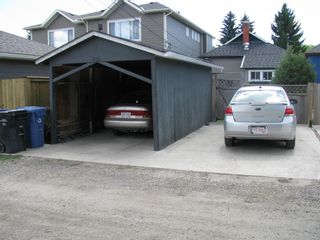 Photo 4: 210 20 Avenue NW in Calgary: Tuxedo Park Detached for sale : MLS®# A1153799