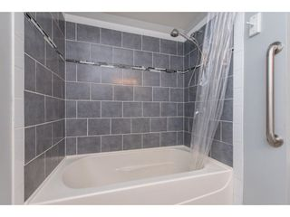 """Photo 26: 2304 MOULDSTADE Road in Abbotsford: Abbotsford West House for sale in """"CENTRAL ABBOTSFORD"""" : MLS®# R2618830"""