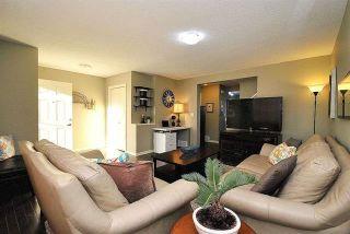 Photo 6: 1574 35B Avenue in Edmonton: Zone 30 House for sale : MLS®# E4265391