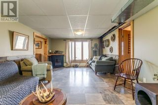 Photo 35: 488 DOWNS Road in Quinte West: House for sale : MLS®# 40086646