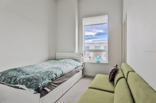 """Photo 14: 1901 3131 KETCHESON Road in Richmond: West Cambie Condo for sale in """"CONCORD GARDENS"""" : MLS®# R2594602"""