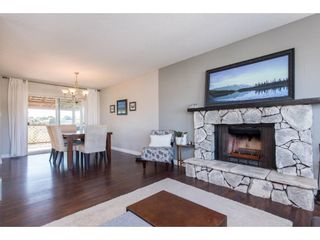 Photo 7: 8931 HAZEL Street in Chilliwack: Chilliwack E Young-Yale House for sale : MLS®# R2624461
