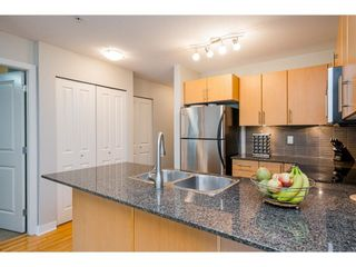 """Photo 8: B311 8929 202 Street in Langley: Walnut Grove Condo for sale in """"THE GROVE"""" : MLS®# R2578614"""