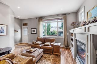Photo 13: 532 34A Street NW in Calgary: Parkdale Semi Detached for sale : MLS®# A1126156