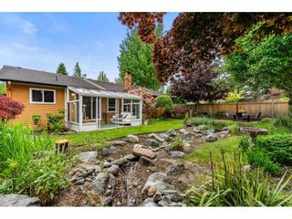 Photo 32: 16167 11B Avenue in Surrey: King George Corridor House for sale (South Surrey White Rock)  : MLS®# R2584194