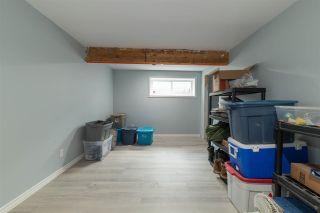 Photo 33: 9560 221 Street in Edmonton: Zone 58 House for sale : MLS®# E4244020