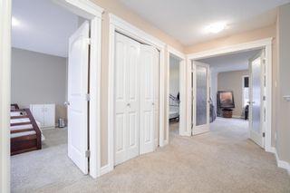 Photo 28: 603 SUNCREST Way: Sherwood Park House for sale : MLS®# E4254846
