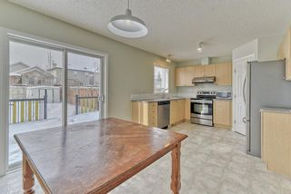 Photo 7: 2079 Bridlemeadows Manor SW in Calgary: Bridlewood Detached for sale : MLS®# A1068489