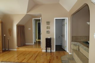 Photo 14: 39 Birch Street in Strabuck: Residential for sale (Starbuck Manitoba)