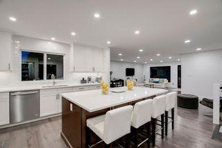 Photo 22: 58 HOBART Road SW in Calgary: Haysboro Detached for sale : MLS®# A1028294