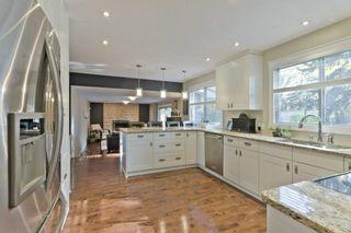Photo 25: 14211 60 Avenue in Edmonton: Zone 14 House for sale : MLS®# E4266211