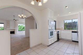 Photo 13: MISSION VALLEY Condo for sale : 3 bedrooms : 5665 Friars Rd #266 in San Diego