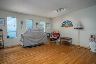 "Photo 8: 1305 CHARTER HILL Drive in Coquitlam: Upper Eagle Ridge House for sale in ""UPPER EAGLE RIDGE"" : MLS®# R2616938"