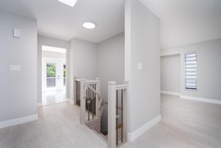 Photo 7: 32082 SCOTT Avenue in Mission: Mission BC House for sale : MLS®# R2604498