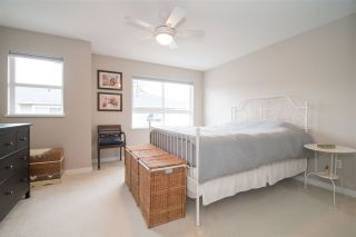 Photo 10: 84 2729 158 STREET in Surrey: Grandview Surrey Townhouse for sale (South Surrey White Rock)  : MLS®# R2347952