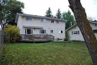 Photo 34: 5015 126 Street in Edmonton: Zone 15 House for sale : MLS®# E4265468