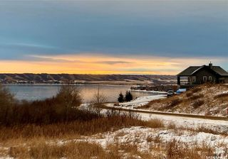 Photo 2: 602 Berry Hills Road in Katepwa Beach: Lot/Land for sale : MLS®# SK844923
