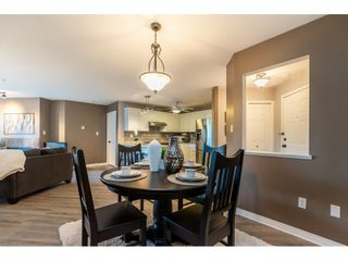 "Photo 7: 315 22150 48 Avenue in Langley: Murrayville Condo for sale in ""Eaglecrest"" : MLS®# R2514880"