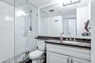"""Photo 17: 505 289 DRAKE Street in Vancouver: Yaletown Condo for sale in """"Parkview Tower"""" (Vancouver West)  : MLS®# R2606654"""