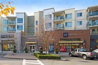 """Photo 16: 440 15850 26 Avenue in Surrey: Grandview Surrey Condo for sale in """"Axis @ Morgan Crossing"""" (South Surrey White Rock)  : MLS®# R2318224"""
