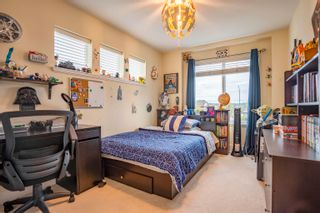 Photo 19: 7295 192 Street in Surrey: Clayton 1/2 Duplex for sale (Cloverdale)  : MLS®# R2624894