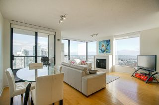 """Photo 7: 2306 7063 HALL Avenue in Burnaby: Highgate Condo for sale in """"EMERSON"""" (Burnaby South)  : MLS®# R2545029"""
