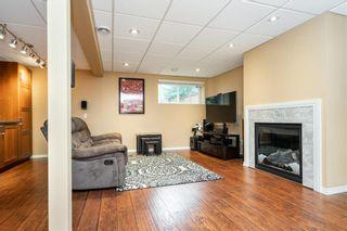 Photo 29: 31 John Huyda Drive in Winnipeg: Algonquin Estates Residential for sale (3H)  : MLS®# 202120233