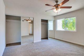 Photo 19: TIERRASANTA Condo for sale : 4 bedrooms : 10951 Clairemont Mesa Blvd in San Diego