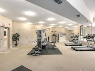 "Photo 15: 320 2628 MAPLE Street in Port Coquitlam: Central Pt Coquitlam Condo for sale in ""VILLAGIO II"" : MLS®# R2223182"