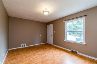 """Photo 10: 1633 10TH Avenue in Prince George: Crescents House for sale in """"CRESCENTS"""" (PG City Central (Zone 72))  : MLS®# R2574309"""