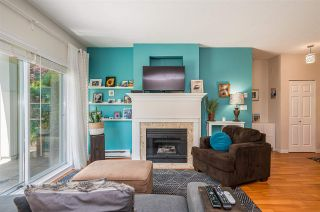 "Photo 8: 106 4738 53 Street in Ladner: Delta Manor Condo for sale in ""Sunningdale Estates"" : MLS®# R2589512"