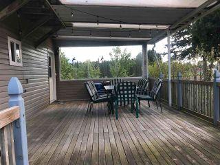 Photo 4: 6635 CHADSEY Road in Sardis - Greendale: Greendale Chilliwack House for sale (Sardis)  : MLS®# R2575603