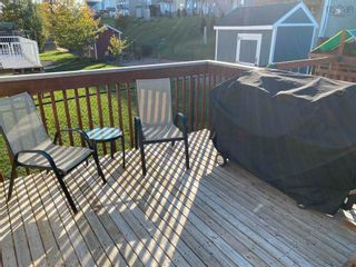 Photo 22: 184 Jackladder Drive in Middle Sackville: 25-Sackville Residential for sale (Halifax-Dartmouth)  : MLS®# 202125825