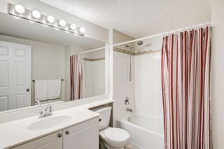 Photo 20: 109 9 COUNTRY VILLAGE Bay NE in Calgary: Country Hills Village Apartment for sale : MLS®# A1133857