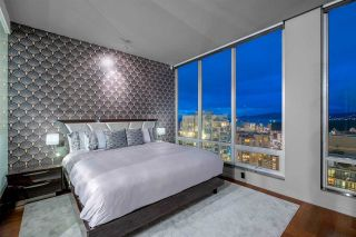 Photo 18: PH5 1288 W GEORGIA Street in Vancouver: West End VW Condo for sale (Vancouver West)  : MLS®# R2580993