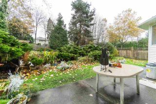 Photo 36: 6022 180 Street in Surrey: Cloverdale BC House for sale (Cloverdale)  : MLS®# R2521614