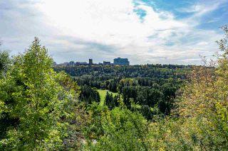 Photo 30: 603 10028 119 Street in Edmonton: Zone 12 Condo for sale : MLS®# E4240800