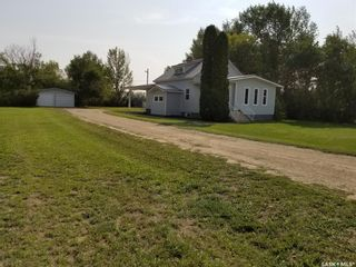 Photo 4: 20 West Road in Marquis: Residential for sale : MLS®# SK870361