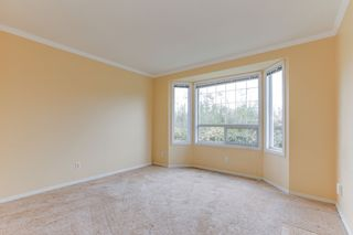 "Photo 11: 5335 REGATTA Way in Delta: Neilsen Grove House for sale in ""SOUTHPOINTE"" (Ladner)  : MLS®# R2452005"