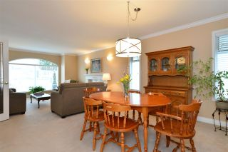 "Photo 5: 12636 19A Avenue in Surrey: Crescent Bch Ocean Pk. House for sale in ""Ocean Park"" (South Surrey White Rock)  : MLS®# R2141571"
