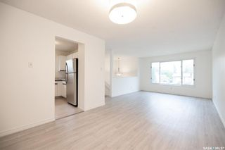Photo 23: 1910 McKercher Drive in Saskatoon: Lakeview SA Residential for sale : MLS®# SK859303