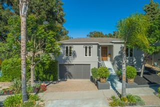 Photo 3: KENSINGTON House for sale : 2 bedrooms : 4563 Van Dyke Ave in San Diego