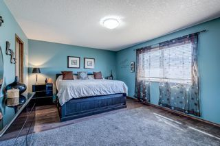 Photo 15: 230 Panamount Villas NW in Calgary: Panorama Hills Detached for sale : MLS®# A1096479