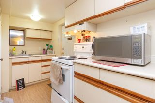 Photo 26: 3187 Fifth St in : Vi Mayfair House for sale (Victoria)  : MLS®# 871250
