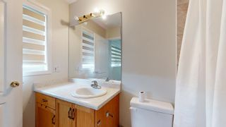 Photo 18: 2924 151A Avenue in Edmonton: Zone 35 House for sale : MLS®# E4250231