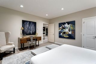 Photo 39: 2319 Juniper Road NW in Calgary: Hounsfield Heights/Briar Hill Detached for sale : MLS®# A1061277