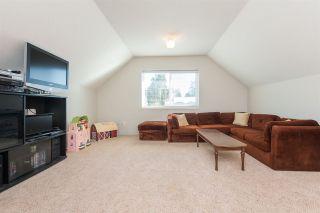"Photo 17: 9269 152A Street in Surrey: Fleetwood Tynehead House for sale in ""Berkshire"" : MLS®# R2240790"