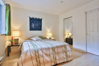 """Photo 12: 102 3628 RAE Avenue in Vancouver: Collingwood VE Condo for sale in """"RAINTREE GARDENS"""" (Vancouver East)  : MLS®# V1129612"""
